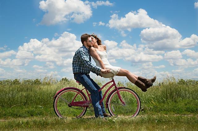 5 Gründe dafür, dass Ihre Beziehung bald zu Ende ist